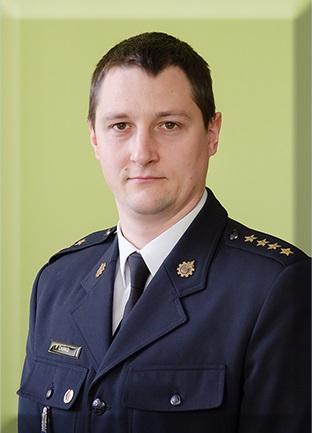 Dańko Paweł