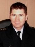 KrzysztofMorawski1