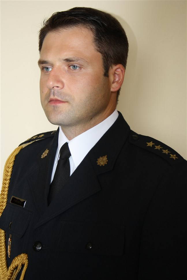 P.Michałek 2014