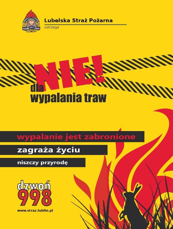 plakat trawy woj. lubelskie - Kopia